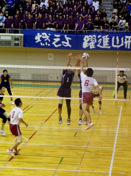 20150607 高校総体④ (4)