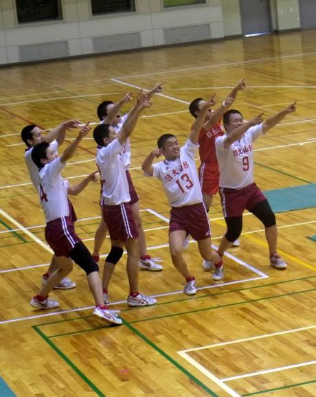 20150607 高校総体④ (5)