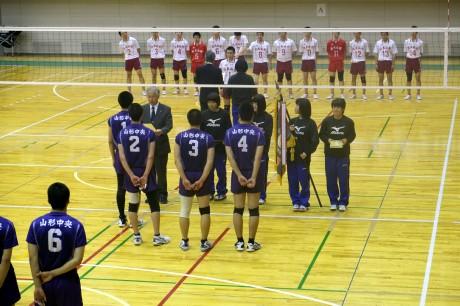 20150607 高校総体④ (10)