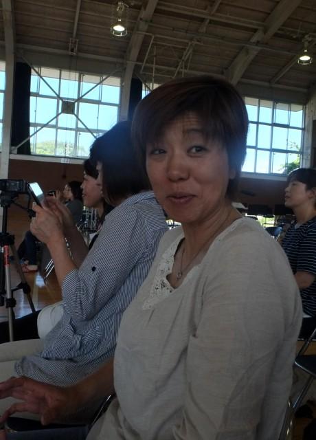 20150610 壮行式 (4)