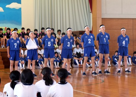 20150610 壮行式 (5)