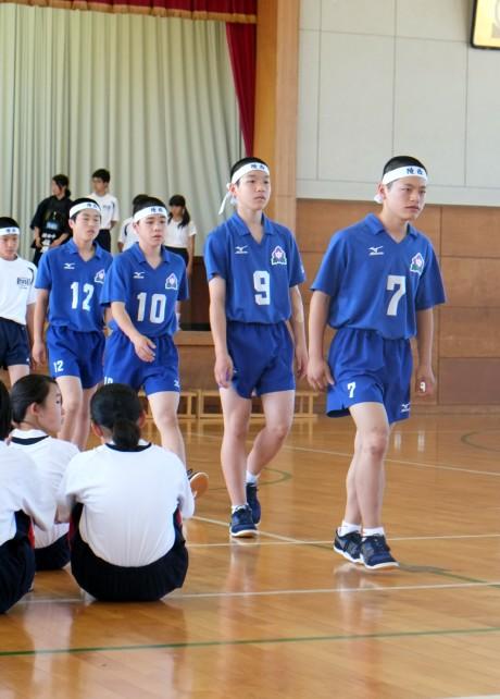 20150610 壮行式 (11)