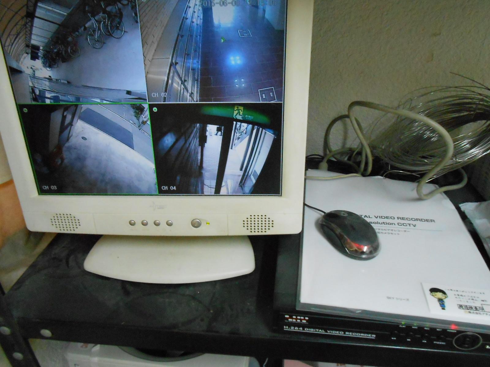 DSCN0287.jpg