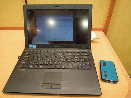 DSCN8035.jpg