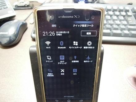 DSCN9390.jpg