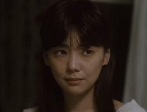 【倉科カナ】ラブロマンス満載の濡れ場