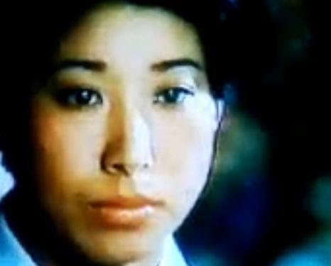 【小川知子】情熱的な愛に溺れる濡れ場