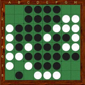 0315rinaki1-3.png