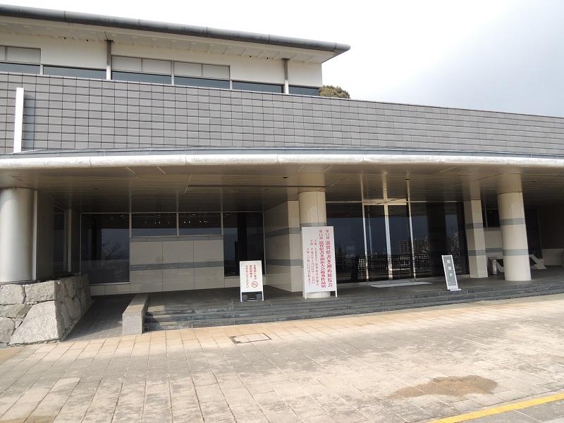 大津歴史博物館