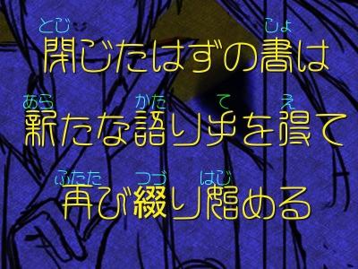 00_ten_pv1.jpg
