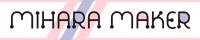 banner_MIHARA.jpg