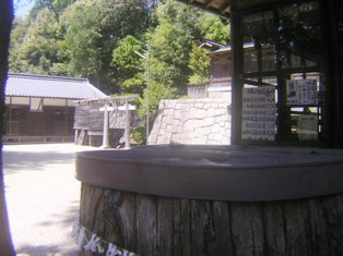2015_05_11_県道785・島ヶ原_077