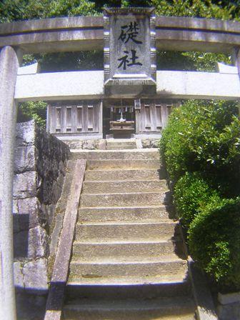 2015_05_11_県道785・島ヶ原_080