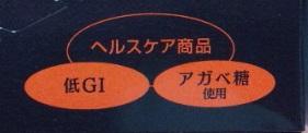 150512_192626.jpg