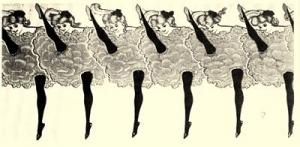 Danseuses_cancan.jpg