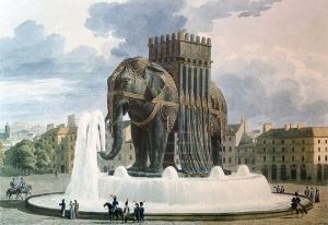 Elephant_de_la_Bastille_aquarelle_de_Jean_Alavoine.jpg