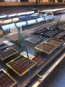 chocolat7.jpg