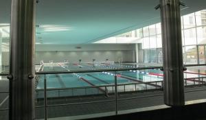 piscine8.jpg