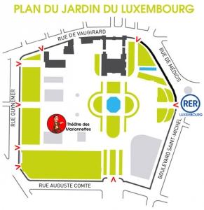 plan_jardinlux.jpg