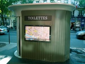 toilettepb.jpg