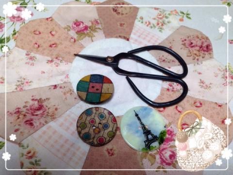 moblog_f104bd71.jpg