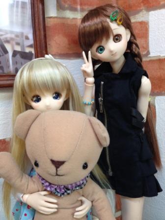 開眼姫03081