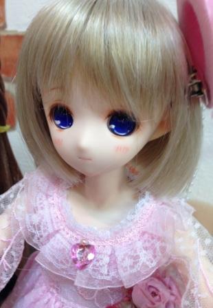 開眼姫04052