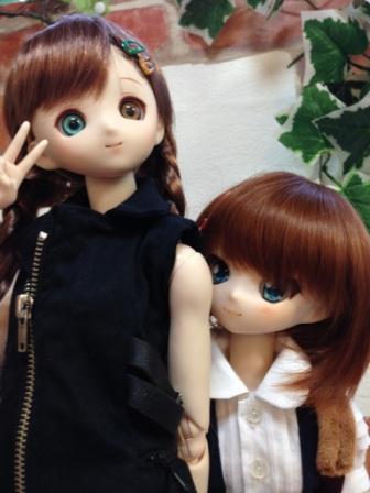 姫姉0426