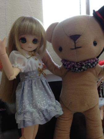 プチ姫05172