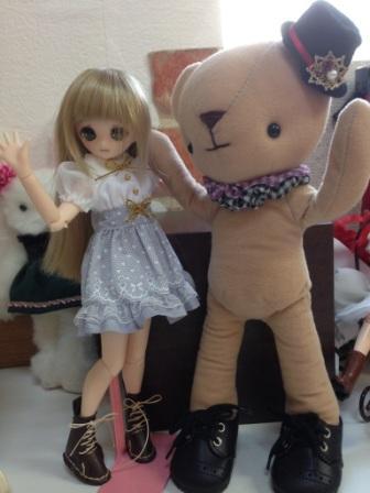 プチ姫05171