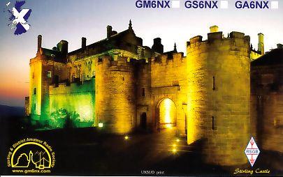 GS6NX.jpg