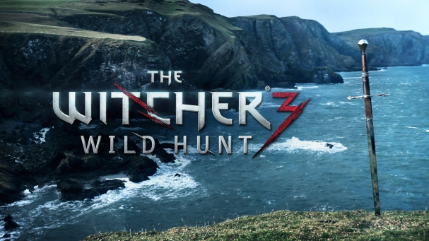 The-Witcher-3-Wild-Hunt-Game-Logo-Pictures.jpg