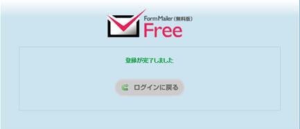 form09.jpg