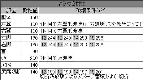 bandicam 2015-01-08 01-18-01-746