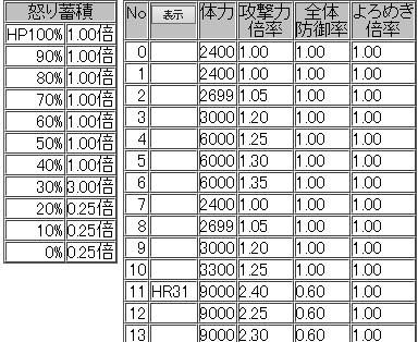 bandicam 2015-05-08 13-37-06-644