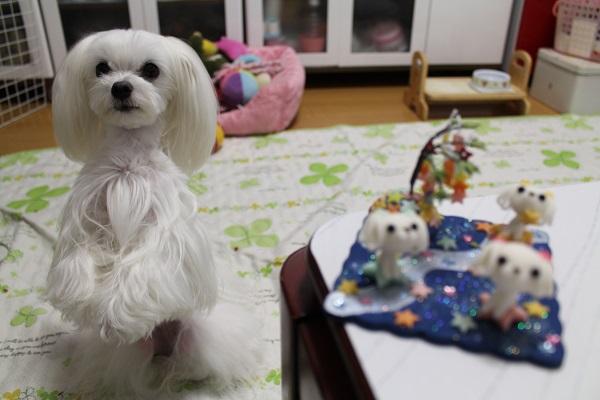 2015.06.24 粘土細工(七夕)-6