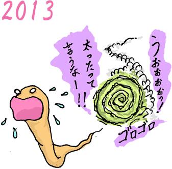 title2013nf.jpg