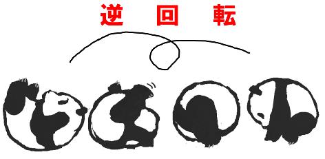 図1gggggfg