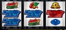 eva-ketsui-bonus32.jpg