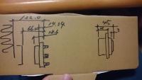 ズーマーニー ファルコン6J計画2