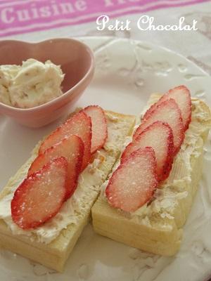 creamcheese-dip.jpg