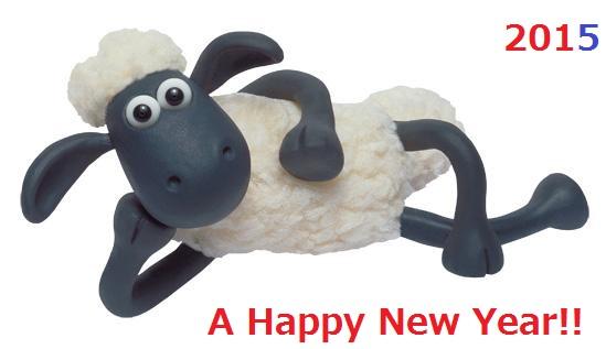 shaun-le-mouton.jpg