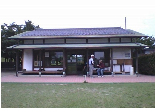 s-東加賀野井パークゴルフ場 (1)