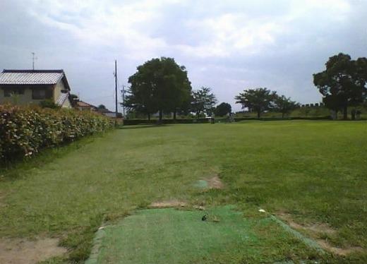 s-東加賀野井パークゴルフ場 (7)