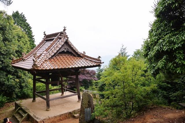 竹林寺13