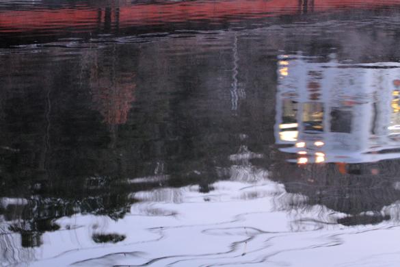 2015/2/7 和歌山電鐵貴志川線 大池遊園