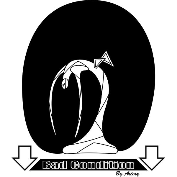 BadConditionM001.jpg