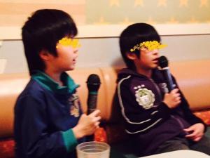 FullSizeRender+(1)+繝壹う繝ウ繝・convert_20150323094153