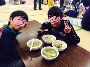 FullSizeRender+(5)+繝壹う繝ウ繝・convert_20150330110545
