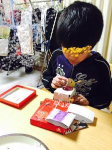 FullSizeRender+(4)繝壹う繝ウ繝・convert_20150416094409